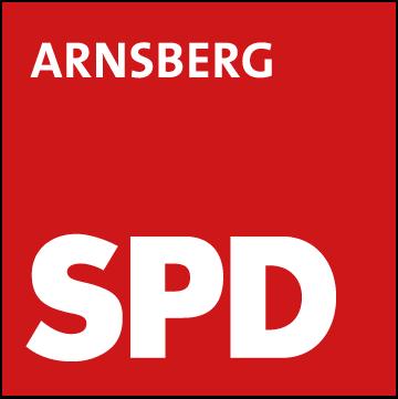 SPD Arnsberg